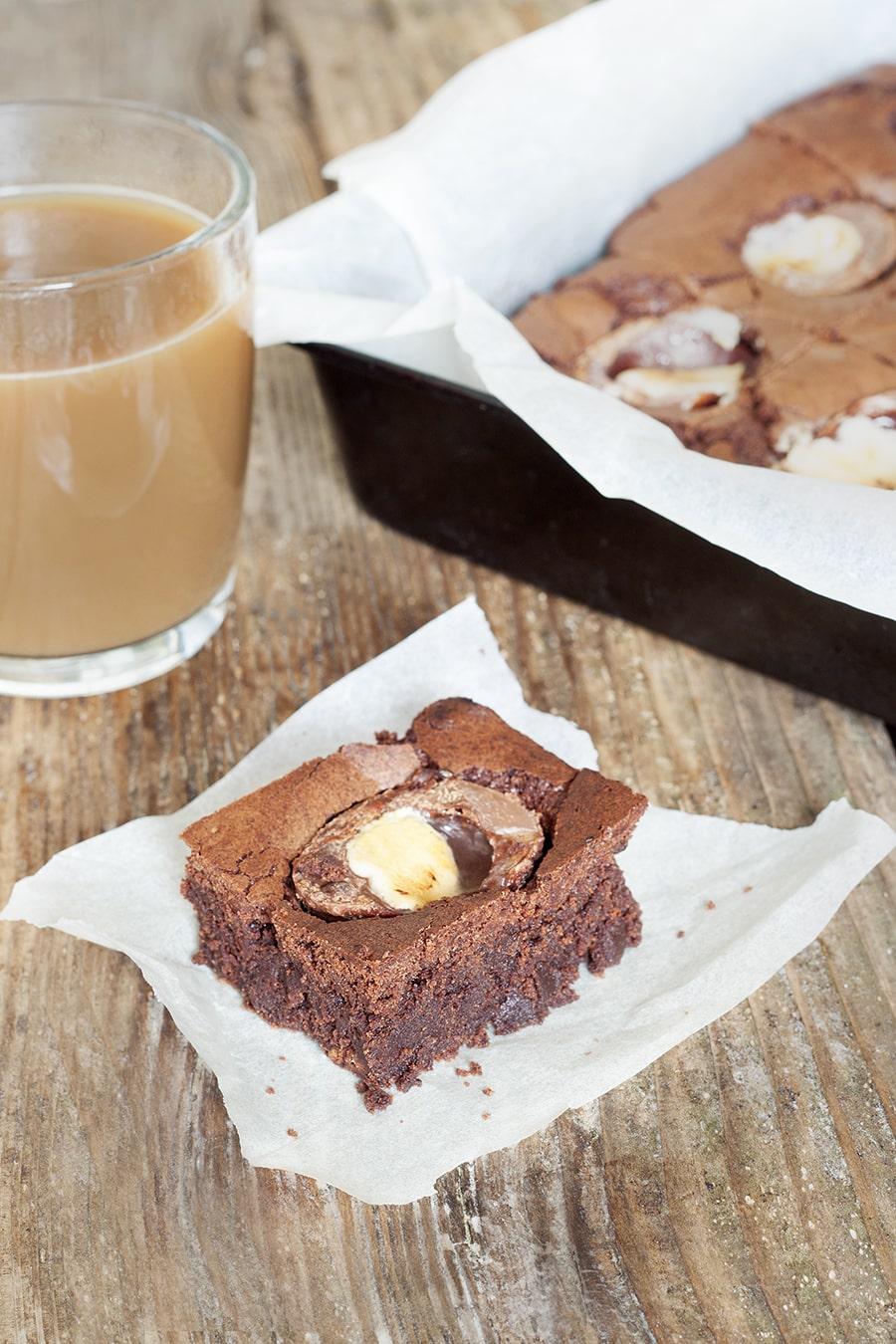 cadbury-creme-egg-brownies-scrumptious-recipe-3