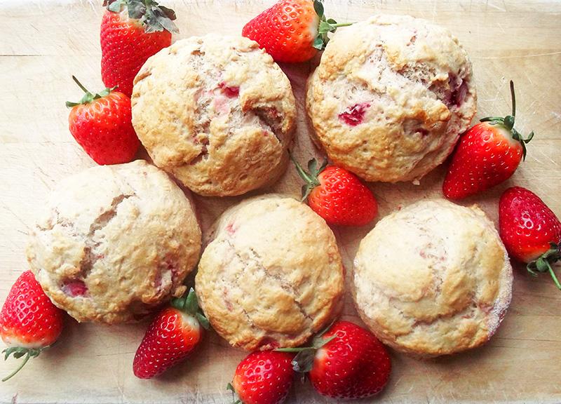 strawberry-scones-recipe1