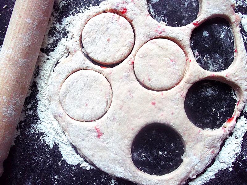 strawberry-scones-recipe5