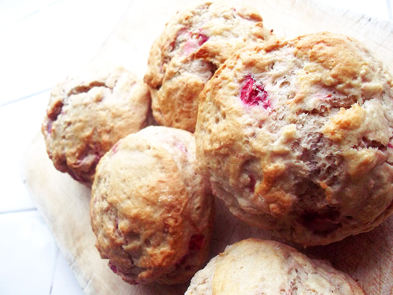 strawberry-scones-recipe6