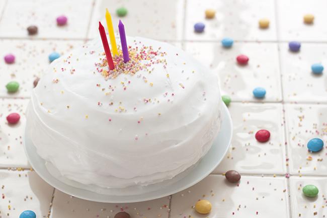 Smarite Pants Pinata Cake Recipe 7
