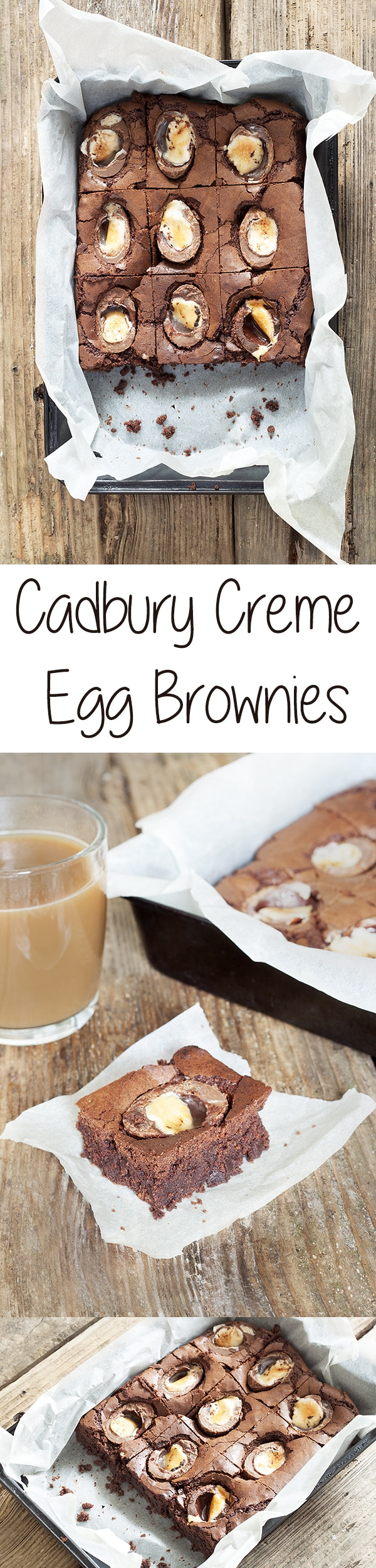 cadbury-creme-egg-brownies-scrumptious-recipe-4