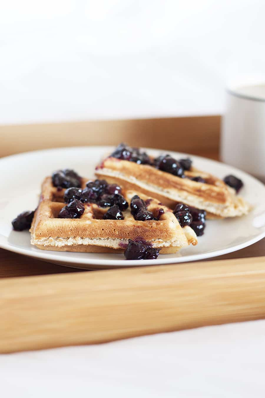 homemade-waffle-recipe-with-sweetened-blueberries-2