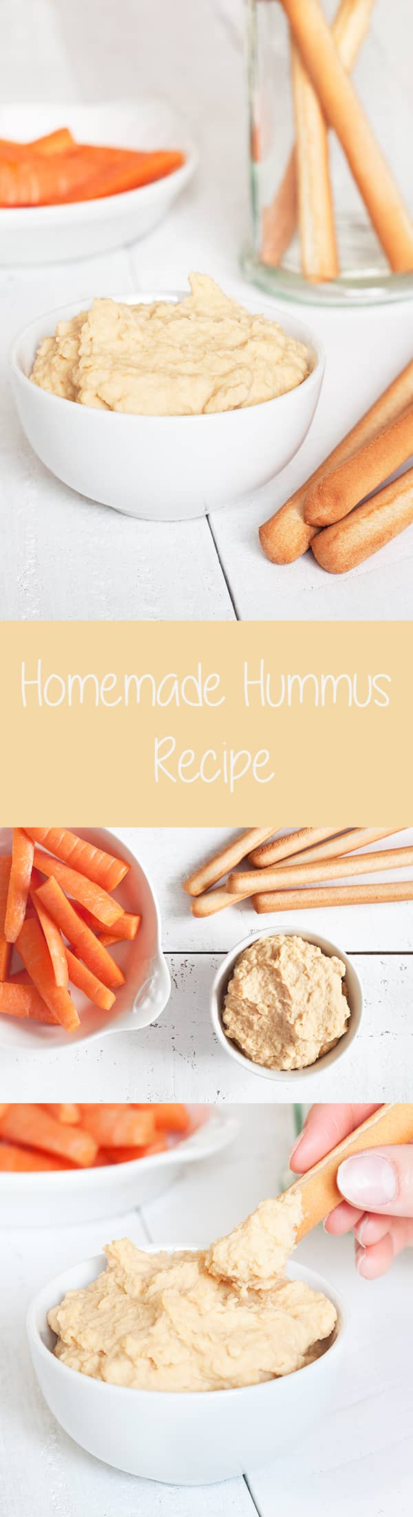 homemade-hummus-recipe-1