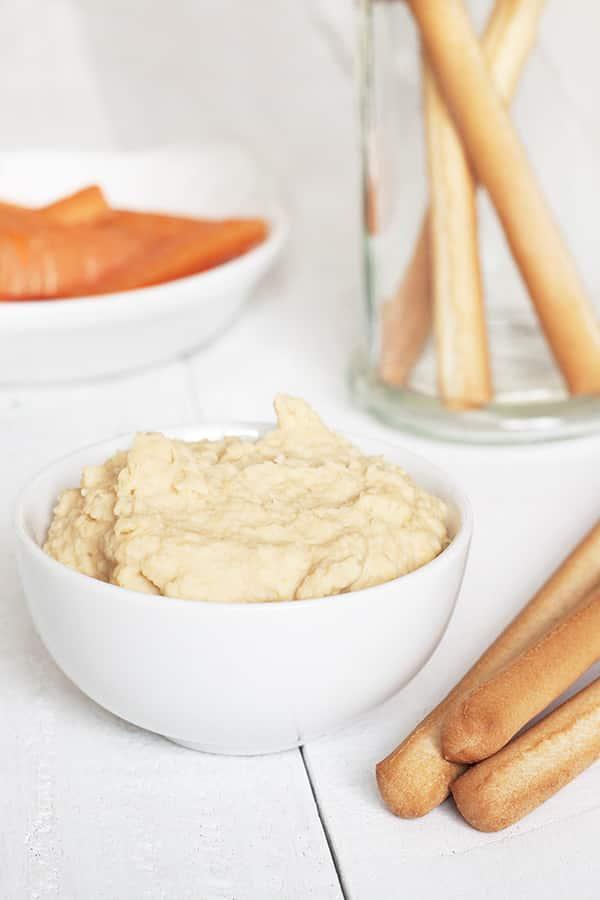 homemade-hummus-recipe-2