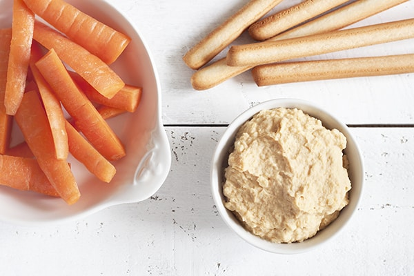 homemade-hummus-recipe-3