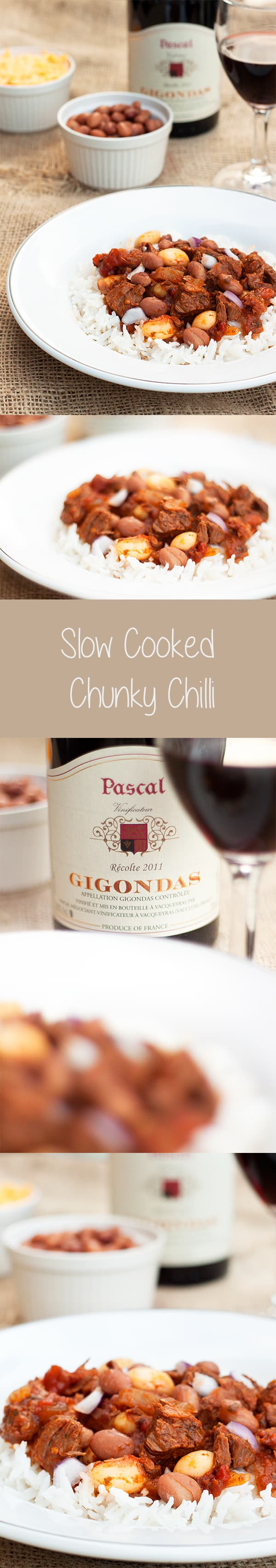 hearty-slow-cooked-chunky-chilli-recipe-1