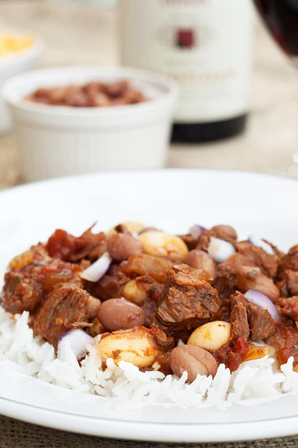hearty-slow-cooked-chunky-chilli-recipe-2