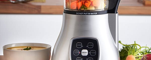 Best Soup Maker Machines 2017