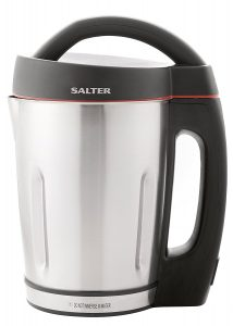 Salter EK1548
