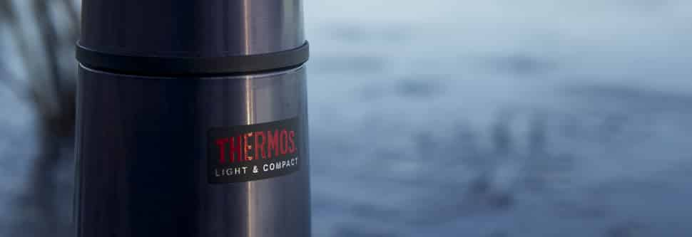 The 8 Best Thermos Flasks For (2019) | CBE Reviews