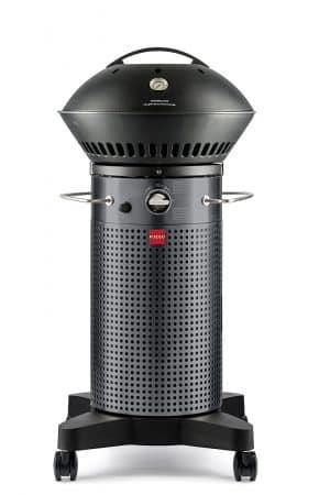 Fuego F21C Barbecue
