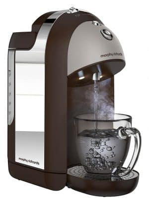 Morphy Richards 130001 Accents