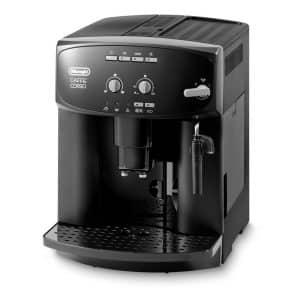 De'Longhi ESAM2600 Caffe Corso