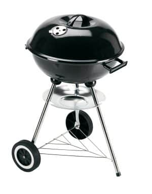 Landmann Kettle Charcoal Barbecue