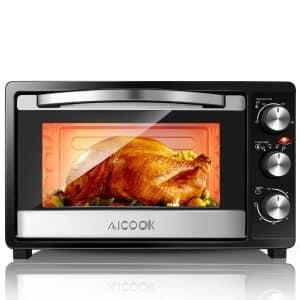 Aicook Mini Oven