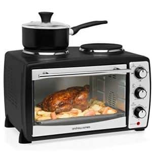 Andrew James Mini Oven