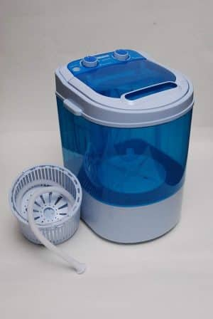 Awaydaze Washing Machine Spin Dryer