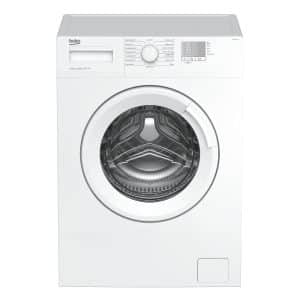 Beko Wtg620m1w Washing Machine