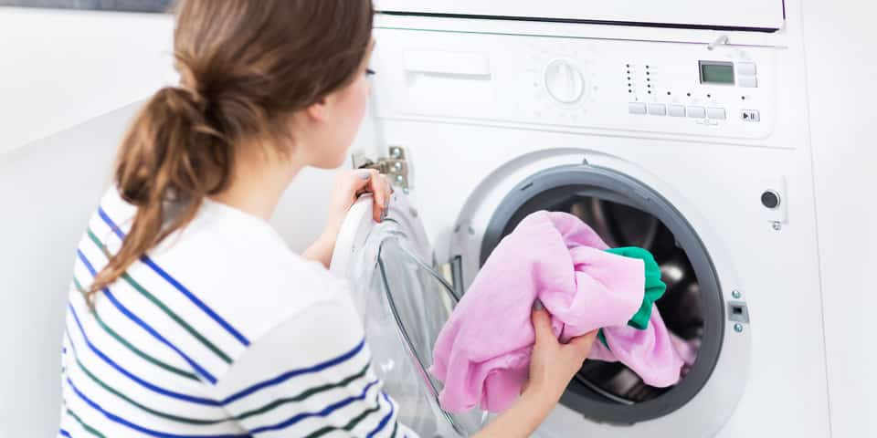 Best Washing Machines Under 200gbp