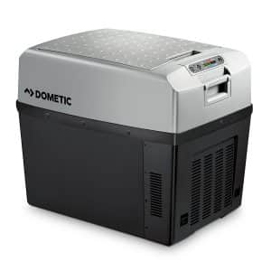 Dometic Tcx35 Tropicool