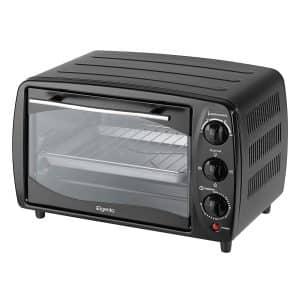 Elgento E14026 Compact Mini Oven