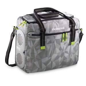 Mobicool Mb32 Electric Coolbag