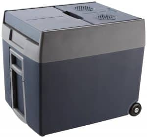Mobicool W48 Dc Thermoelectric Coolbox