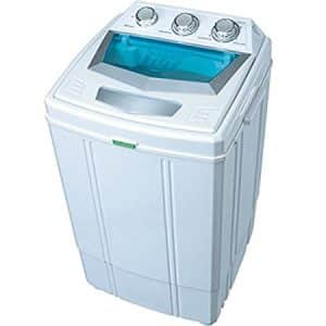 Syntrox Mini Washing Machine