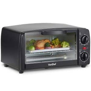 Vonshef Mini Oven