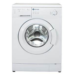 White Knight Wm105v Washing Machine