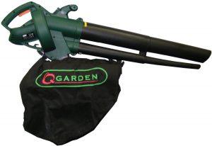 Qgarden Qgbv2500