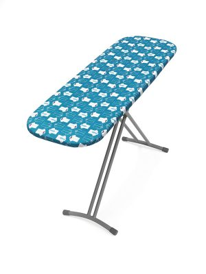 Addis Shirtmaster Ironing Board