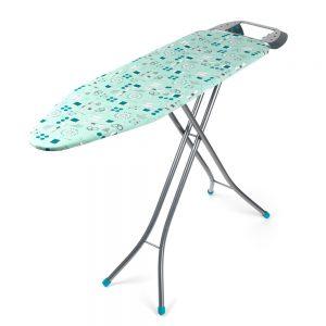 Beldray La049872 Ironing Board