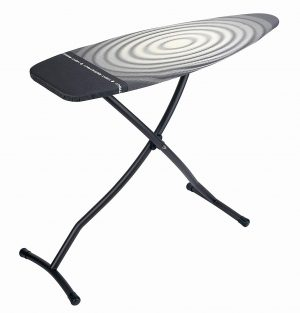 Brabantia Size D Ironing Board