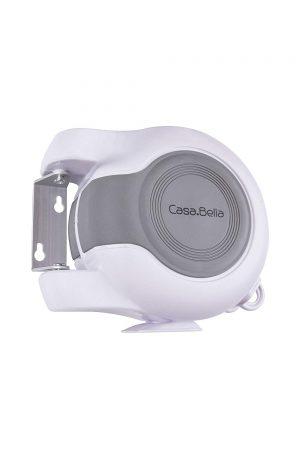 Casa Bella Retractable Washing Line