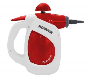 Hoover Steam Express Handheld