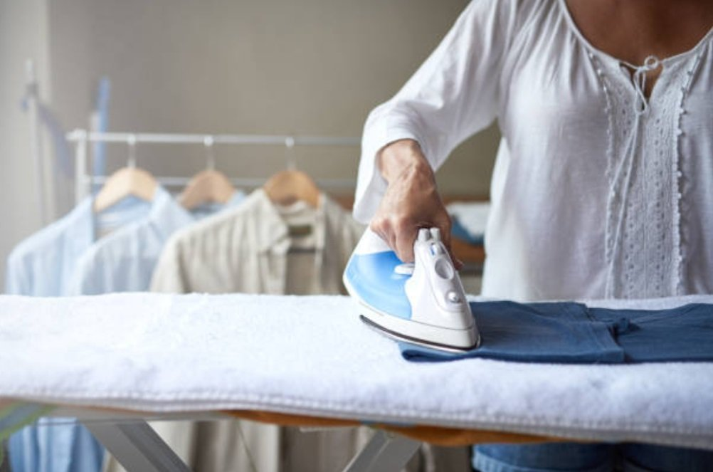 Ironing Board Buying Guide