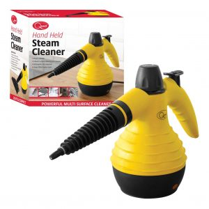 Quest Q 41940 Steam Cleaner