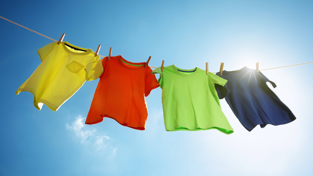 Retractable Washing Line Buying Guide