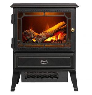 Dimplex Gos20 Electric Fire