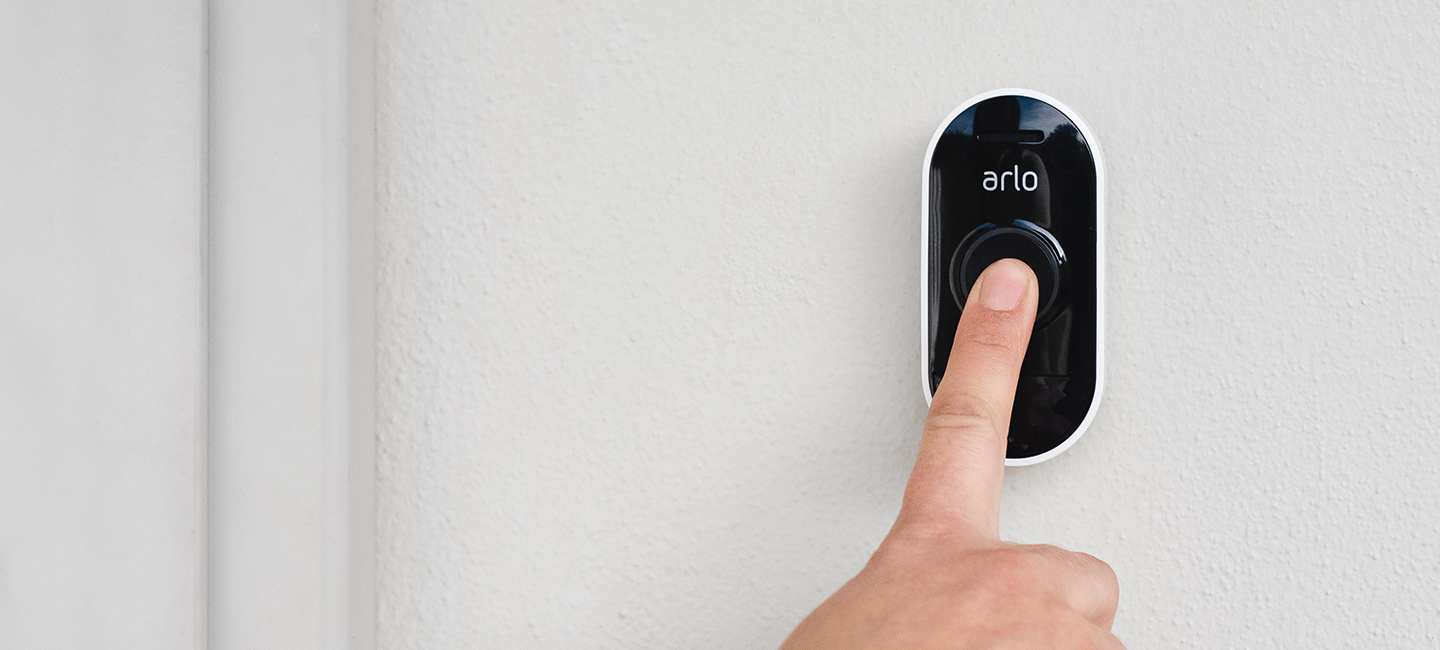 Wireless Doorbell Buying Guide