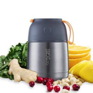 720dgree Wunderjar Food Flask