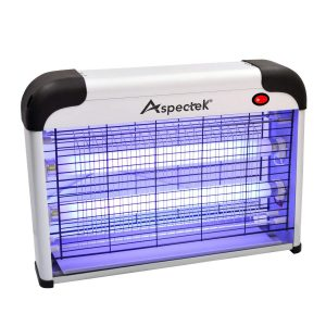 Aspecteck Fly And Insect Killer