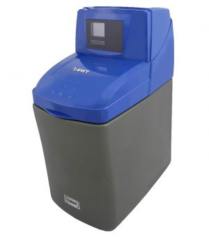 Bwt Ws355 Water Softener