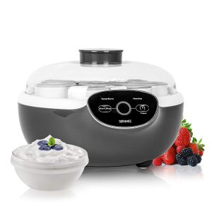 Duronic Ym2 Yoghurt Maker