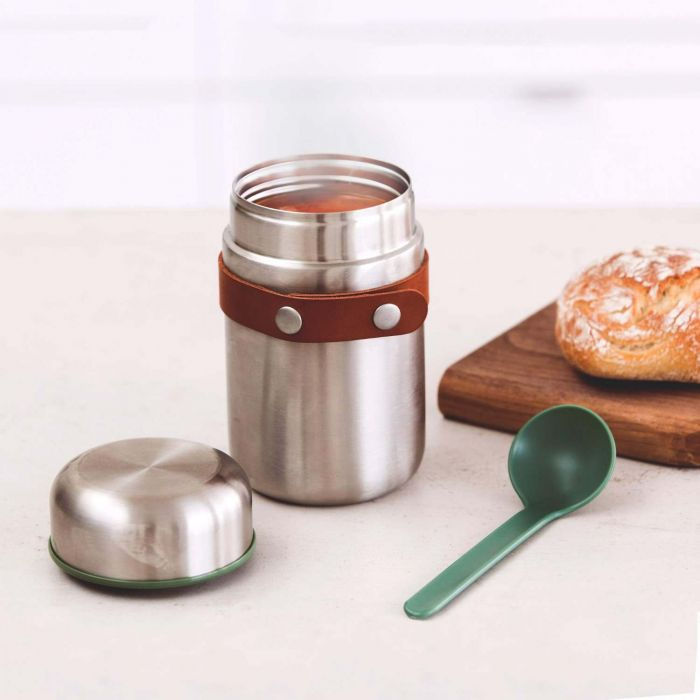 Food Flask Buying Guide
