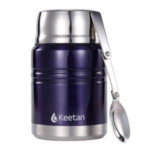 Keetan Food Flask