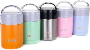Sho Ultimate Food Flask