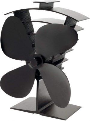 Valiant Premium Iv Stove Fan
